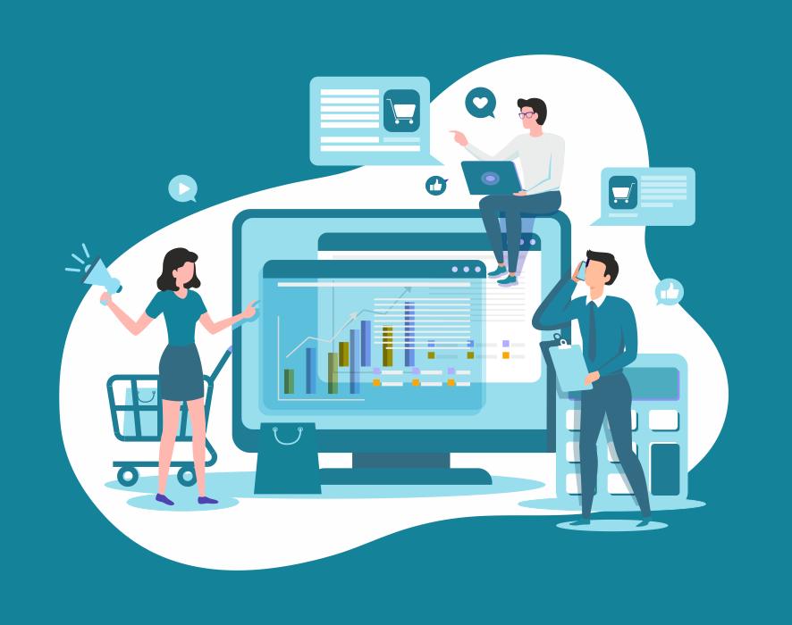 Digital marketing-Banner-mobile
